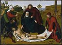 The Lamentation MET DT1480.jpg