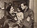 The Landloper (1918) - 1.jpg