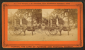 The Lightning Express of St. Augustine, Florida, from Robert N. Dennis collection of stereoscopic views 3.png