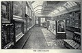 The Long Gallery - The Opening of the New Grafton Galleries, Graphic, 25 February 1893, 47- 184.jpg