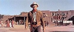 The Man from Laramie6 1955.jpg