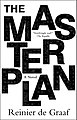 The Masterplan - cover.jpg