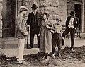 The Midlanders (1920) - 3.jpg