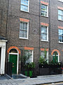 The Nepali Community - 145 Whitfield St Kings Cross London W1T 5ER.jpg