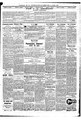 The New Orleans Bee 1906 April 0057.pdf