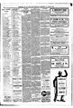 The New Orleans Bee 1906 April 0086.pdf