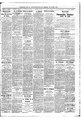 The New Orleans Bee 1906 April 0199.pdf
