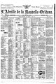 The New Orleans Bee 1911 June 0033.pdf