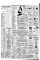 The New Orleans Bee 1911 June 0042.pdf