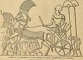 The New York coach-maker's magazine (1867) (14758343056).jpg