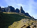 The Old Man of Storr from below - geograph.org.uk - 1804588.jpg