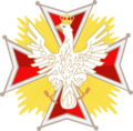 The Order of the White Eagle.png