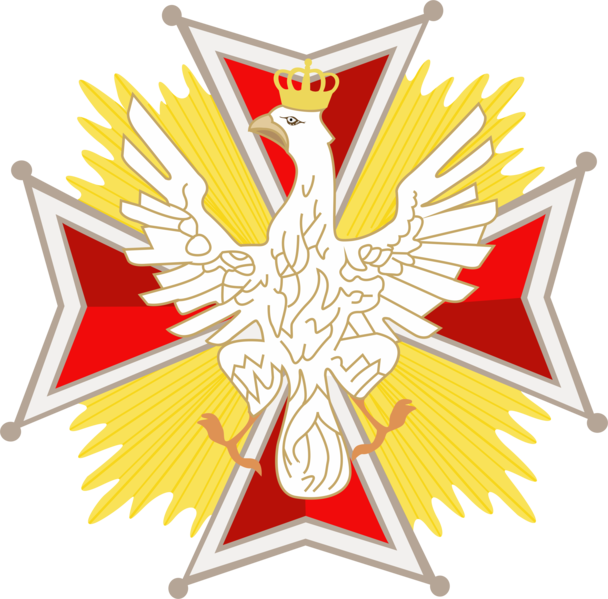Plik:The Order of the White Eagle.png