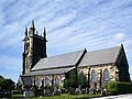 The Parish of Christ Church, Aughton - geograph.org.uk - 535516.jpg