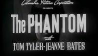 The Phantom.png