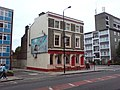 The Pier Tavern, Isle of Dogs - geograph.org.uk - 1464380.jpg