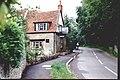 The Plough, Appleton - geograph.org.uk - 994347.jpg
