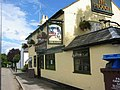 The Plough Pub, Plough Lane, Potten End - geograph.org.uk - 43703.jpg