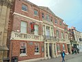 The Red Lion, Pontefract (25th April 2019).jpg