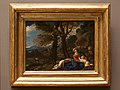 The Rest on the Flight into Egypt MET LC-1993 20-1.jpg