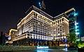 The Ritz Carlton, Dubai - DIFC.jpg