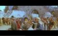 The Robe 1953 Trailer Screenshot 12.png