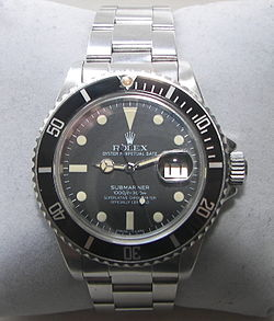 85c865967c7 Rolex – Wikipédia