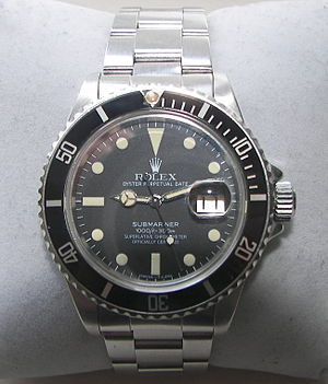Watch Sell