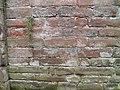 The Roman Wall, Deva Victrix (Chester, UK) (8393323950).jpg