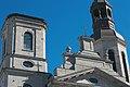 The Roof of the Basilique-Cathédrale Notre-Dame de Québec.jpg