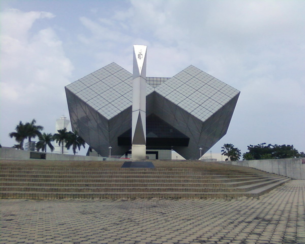 National Science Museum Thailand Wikipedia