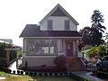 The Shaw House 03.JPG