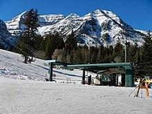 Sundance Resort Wikipedia