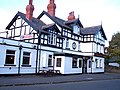The Stanley public house Eastham - geograph.org.uk - 1019186.jpg
