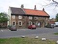 The Talbot , Bishopton. - geograph.org.uk - 187034.jpg