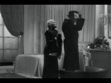 Bestand:The Thin Man trailer (1934).webm