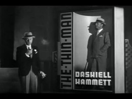 File:The Thin Man trailer (1934).webm