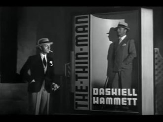 Fichier:The Thin Man trailer (1934).webm