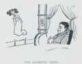 The Tribune Primer - The Dramatic Critic.png