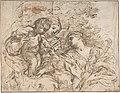 The Virgin and Child with Saint Martina MET DP809275.jpg
