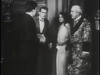 File:The Voice of the Violin (1916).webm