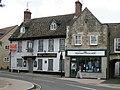 The Volunteer public house - geograph.org.uk - 60097.jpg