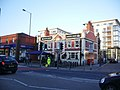 The White Horse, Prestwich - geograph.org.uk - 681223.jpg