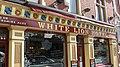 The White Lion - geograph.org.uk - 748899.jpg