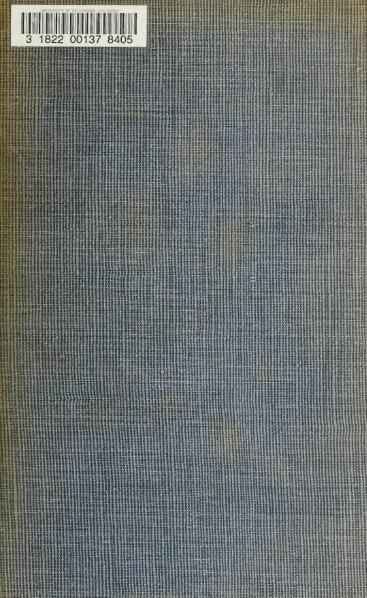File:The Works of J. W. von Goethe, Volume 9.djvu