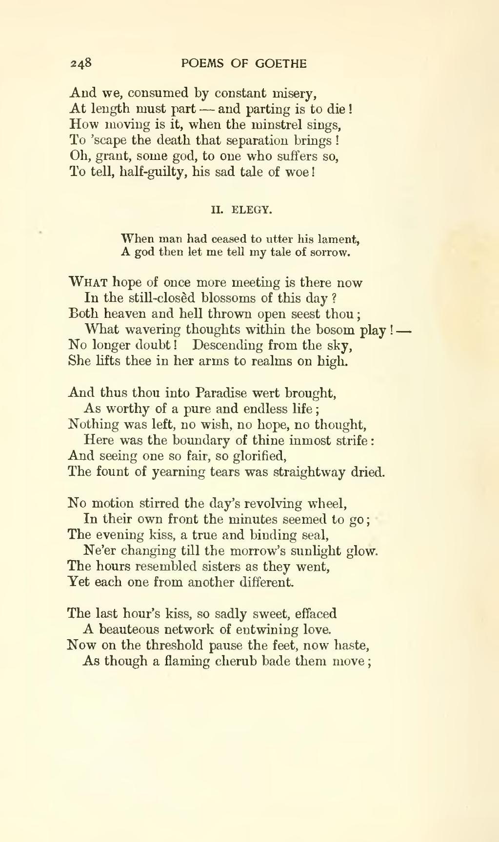 Page:The Works of J  W  von Goethe, Volume 9 djvu/282