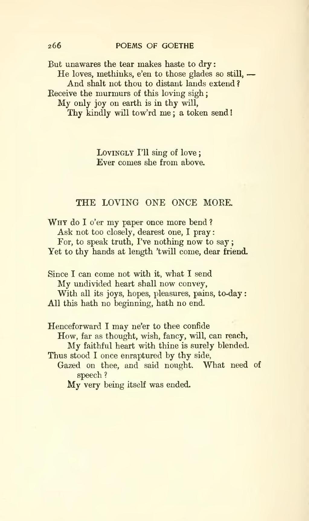 Page:The Works of J  W  von Goethe, Volume 9 djvu/300
