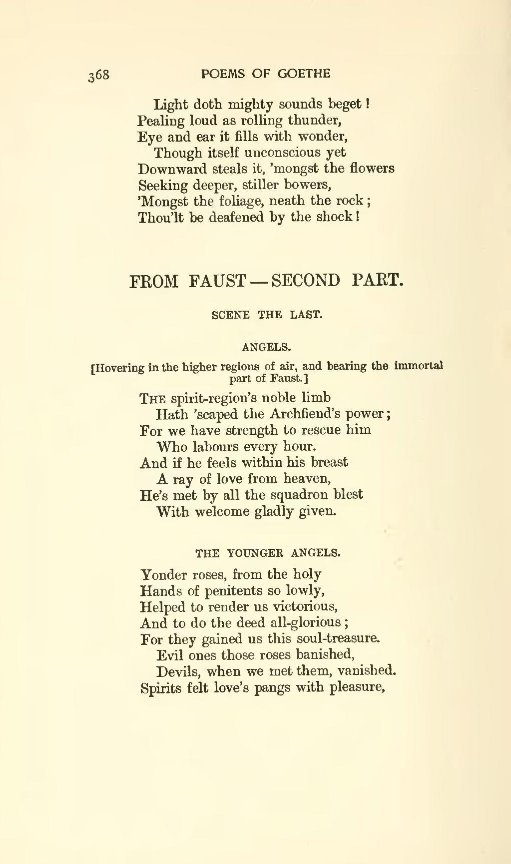 Page:The Works of J  W  von Goethe, Volume 9 djvu/402