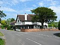 The Yew Tree Pub - geograph.org.uk - 180405.jpg