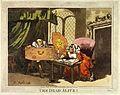The dead alive! H. Wigstead 1784 Wellcome L0031335.jpg